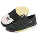 Dexter Men's SST 5 LX Left Handed Black