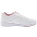 Dexter Women's Raquel III White/Pink Side View