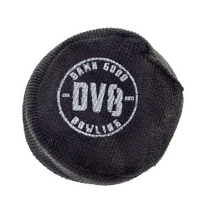 DV8 Giant Grip Ball