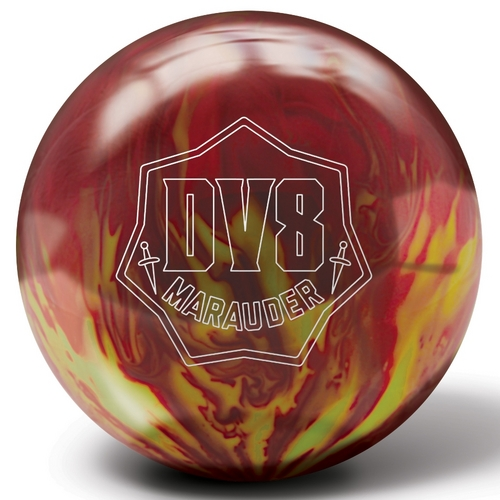 Dv8 marauder bowling balls free shipping for Perfect scale pro reviews