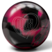 DV8 Diva Bowling Balls