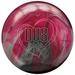 DV8 Diva Pearl Bowling Balls