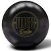 DV8 Dude MEGA DEAL Bowling Balls