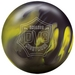 DV8 Endless Nightmare Bowling Balls