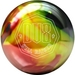 DV8 Hell Raiser Bowling Balls