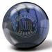 DV8 Hell Raiser Terror 16 Only Bowling Balls
