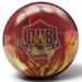 DV8 Marauder Bowling Balls