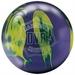 DV8 Marauder Madness Bowling Balls
