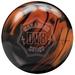 DV8 Marauder Mutiny MEGA DEAL Bowling Balls