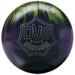 DV8 Nightmare 14 Only Bowling Balls
