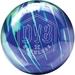DV8 Reckless Bowling Balls