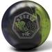 DV8 Ruckus MEGA DEAL Bowling Balls
