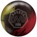 DV8 Ruckus Feud Bowling Balls