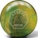 DV8 Ruckus Schizo Bowling Balls