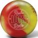 DV8 Rude Dude Bowling Balls