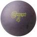 Dyno-Thane Concept 4 Bowling Balls
