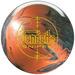 Dyno-Thane Vendetta Sniper Bowling Balls