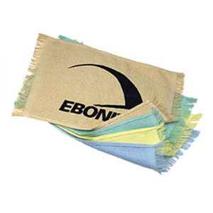 Ebonite Basic Towel