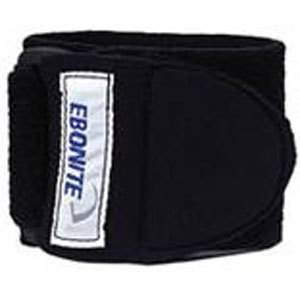 Ebonite Ultra-Prene Wrist Support