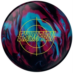 Ebonite Champion