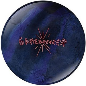 Ebonite Game Breaker