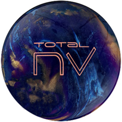 Ebonite total nv bowling balls free shipping for Perfect scale pro reviews