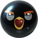 Ebonite Angry Birds Black Bomb Bird Bowling Balls