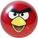 Ebonite Angry Birds Red Bird Bowling Balls