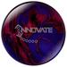 Ebonite Innovate Bowling Balls