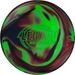 Ebonite Legacy Bowling Balls