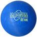 Ebonite Magnum Dark Blue Sanded Bowling Balls