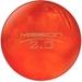 Ebonite Mission 2.0 Bowling Balls