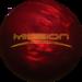 Ebonite Mission Bowling Balls