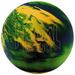 Ebonite Primal Instinct Bowling Balls