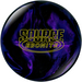 Ebonite Source Bowling Balls