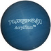 Ebonite Turbo A Export Midnight Blue Pearl Bowling Balls