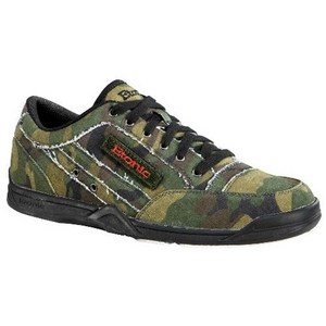 Etonic Men's Basic Desert Camo