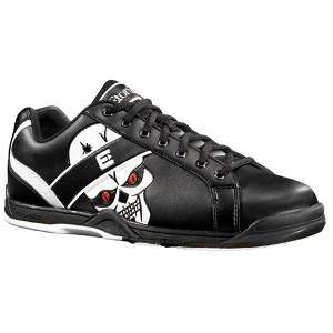 Etonic Men's Basic Glo Skull II