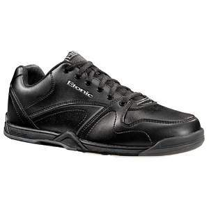 Etonic Men's Basic Kegler II Black
