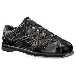 Etonic Men's Sport Strike 300 Right Handed