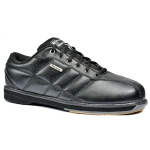 Etonic Men's Sport Strike Back Black Right Handed