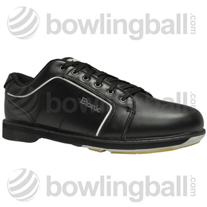 Etonic Men's Sport Strike X Black Right Handed FLASH DEAL