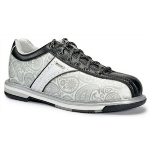 Etonic Women's Pro Queen Lady Right Handed