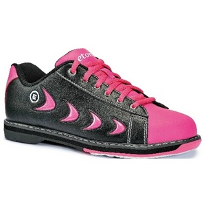 Etonic Women's Sport Retro Neon II Pink