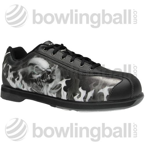 Etonic bowling shoes - Lookup BeforeBuying