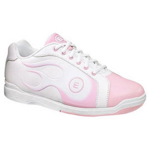 etonic s basic pink 10 5 last one bowling