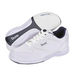 Etonic Men's Basic Kegler White Shoe Image