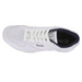 Etonic Men's Basic Kegler White Top View
