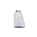 Etonic Men's Basic Kegler White Front View