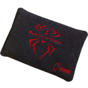 Hammer Black Widow Grip Sack